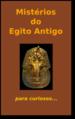 Miniatura - Mistérios do Egito Antigo para curiosos.png