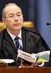Ministro Celso de Mello.jpg