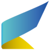 Ministry of Economic Development and Trade (Ukraine) 01.png