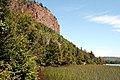 Mink Mountain Marsh (237532251).jpg