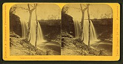 Minne-ha-ha--laughing water, by Zimmerman, Charles A., 1844-1909.jpg