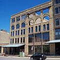 Minneapolis warehouses 11.JPG