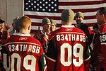 Minnesota Hockey Day in Iraq DVIDS145170.jpg