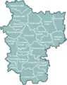 Minsk districts captions uk.png