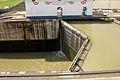 Miraflores Lock Panama Canal 2006 24.JPG