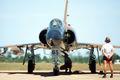Mirage III 6.JPEG