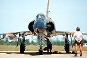 PESAWAT TEMPUR 180px-Mirage_III_6