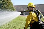 Miramar firefighters train for summer brushfire season 130213-M-RR352-007.jpg