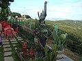 Mirante da CArranca - martins rn - panoramio.jpg