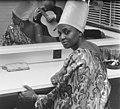 Miriam Makeba, Bestanddeelnr 922-1835 (cropped).jpg