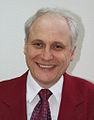 Mirosław Harasim.jpg