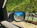 Mirrorview.jpg