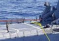 MissiletrajectorytoCrane.jpg