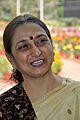 Mita Chakrabarty - Kolkata 2014-02-13 2268.JPG
