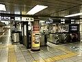 Mitsukoshimae-Station-Muromachi3chome-Direction.jpg