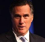 Mitt Romney (6238884833) (cropped).jpg