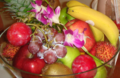 Mix of Fruits.png