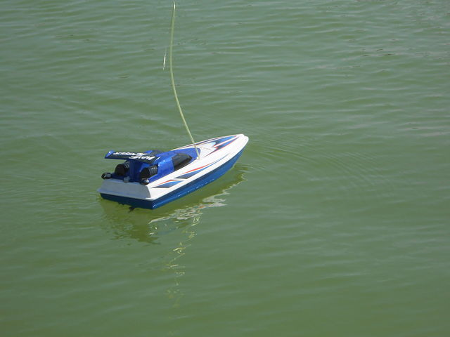 Boating Conditions For Myrtle Beach Sc For Feb