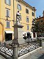 Modena 01.jpg