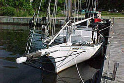 Long Island Maritime Museum - Wikipedia, the free encyclopedia
