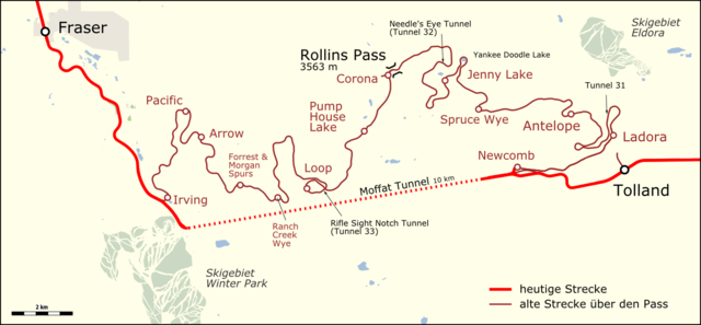 File Moffat Tunnel Rollins Pass Png Wikimedia Commons