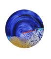 Moksha Kumar - blue swirl lollipop 2.png