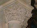 Molières (24) église chapiteau (2).JPG