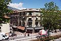 Monaco - building.jpg