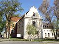Monastery in Pakość(WLZ12).jpg