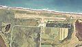 Monbetsu Airport Aerial photograph.1977.jpg