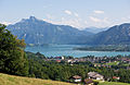 Mondsee Panorama 1.jpg
