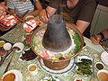 Mongolian-hotpot.jpg