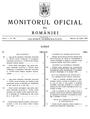 Monitorul Oficial al României. Partea I 1998-04-29, nr. 169.pdf