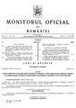 Monitorul Oficial al României. Partea I 2002-07-17, nr. 516.pdf