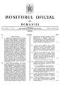 Monitorul Oficial al României. Partea I 2005-04-20, nr. 333.pdf