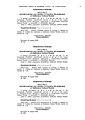 Monitorul Oficial al României. Partea I 2005-08-26, nr. 777.jpg