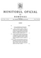 Monitorul Oficial al României. Partea I 2009-07-21, nr. 502.pdf