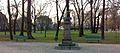 Moniuszko Park Poznan.jpg
