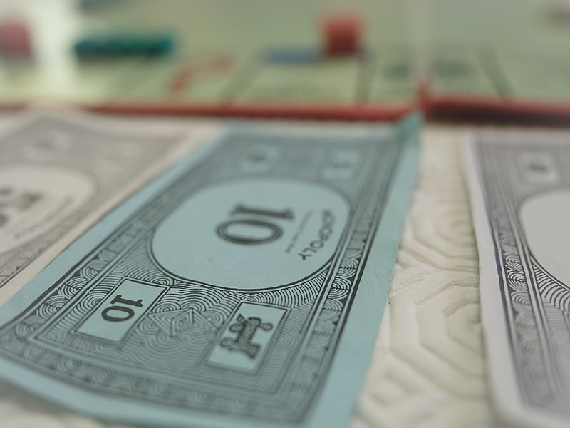 File:Monopoly (12004622744).jpg