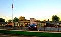 Monroe Manor Nursing Home - panoramio.jpg