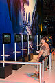 Monster Hunter Tri at GamesCom - Flickr - Sergey Galyonkin.jpg