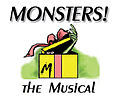 Monsters the Musical logo.jpg