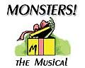 Monsters the Musical logo.jpg