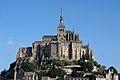 Mont-Saint-Michel 2014 02.jpg