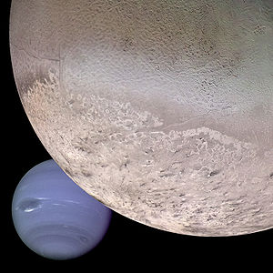 Montage of Neptune and Triton - GPN-2000-001983.jpg