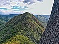 Montalban Mountains - 18.jpg