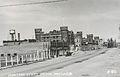 Montana State Prison c. 1940s in Deer Lodge (11145680993).jpg