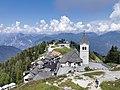 Monte Lussari veduta 01.jpg