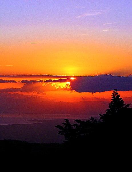 File:Monte verde - panoramio (2).jpg