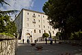 Montecassino entrance - panoramio.jpg